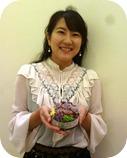 下田 亜紀子