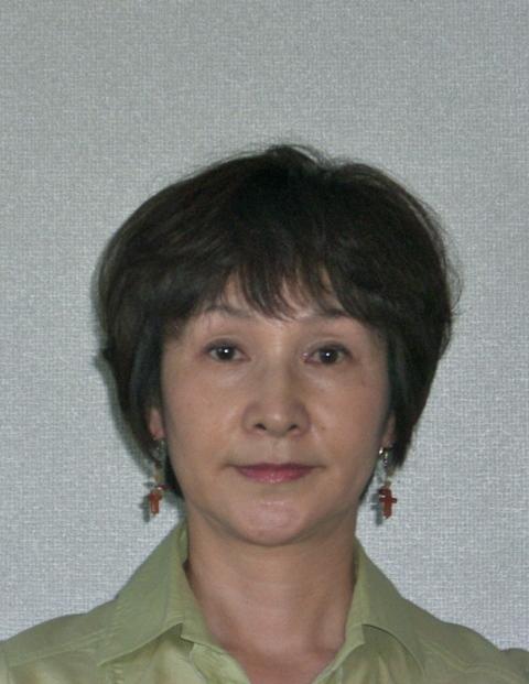 須藤 敦子